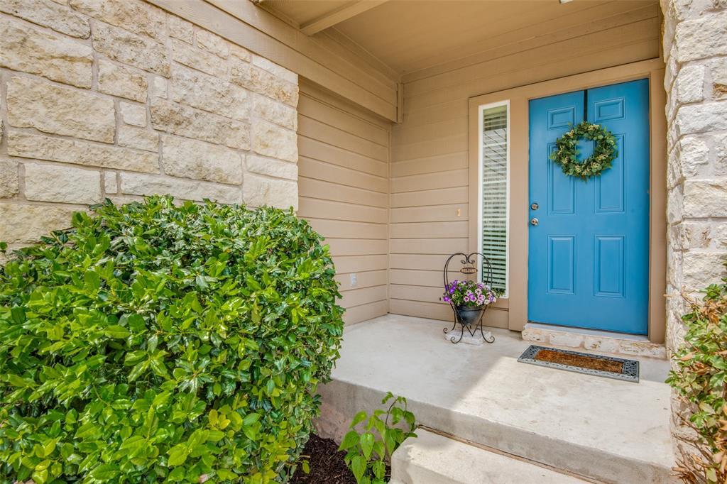 Off Market | 2119 Brinkley Drive New Braunfels, Texas 78130 0