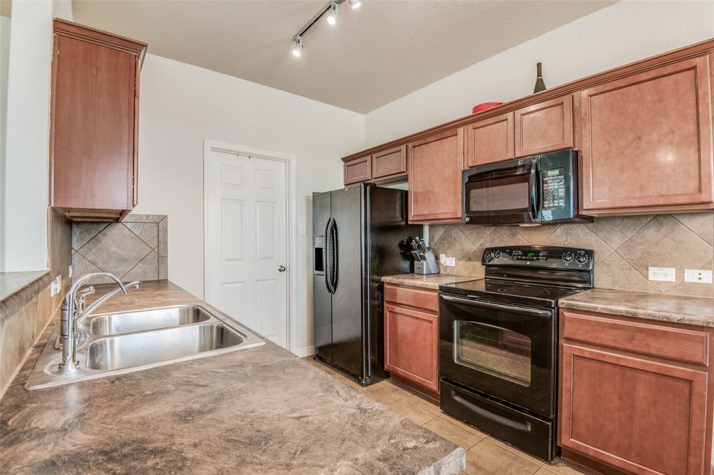 Off Market | 2119 Brinkley Drive New Braunfels, Texas 78130 10