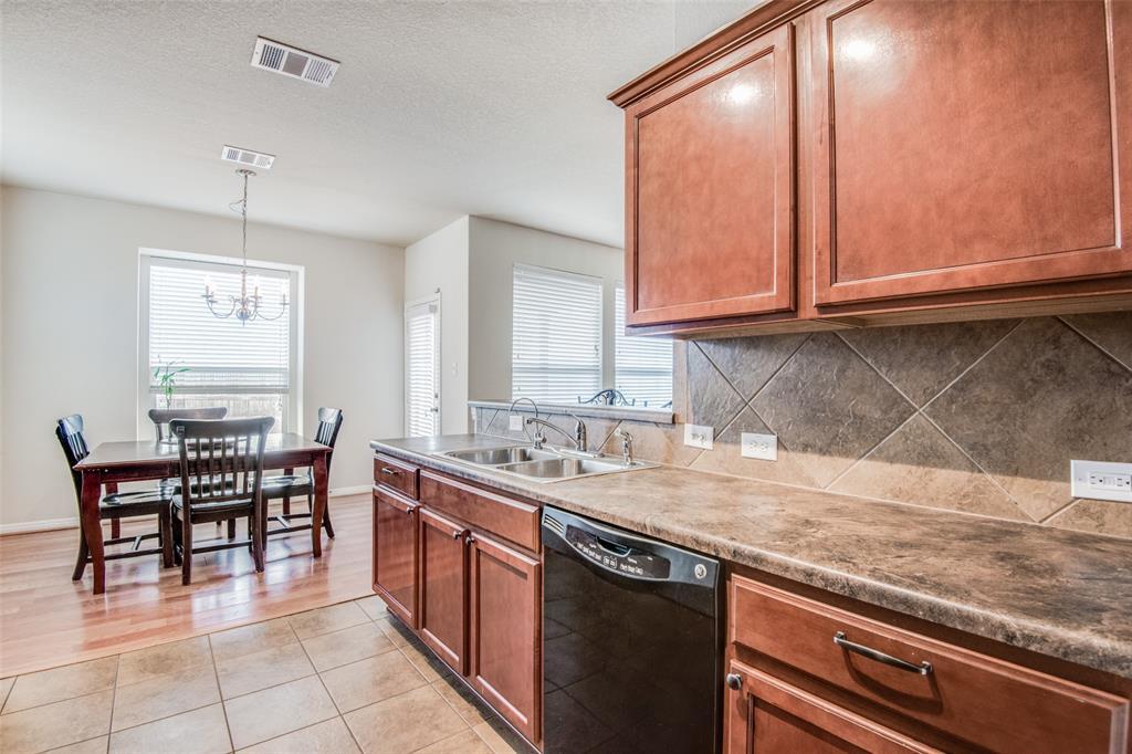 Off Market | 2119 Brinkley Drive New Braunfels, Texas 78130 12