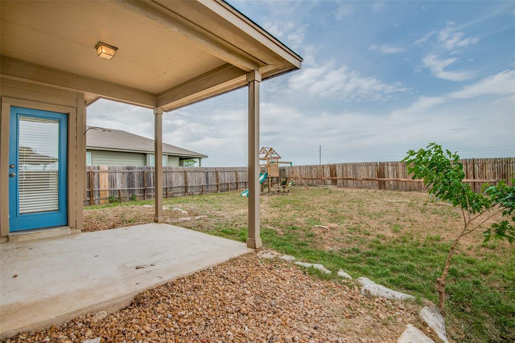 Off Market | 2119 Brinkley Drive New Braunfels, Texas 78130 22