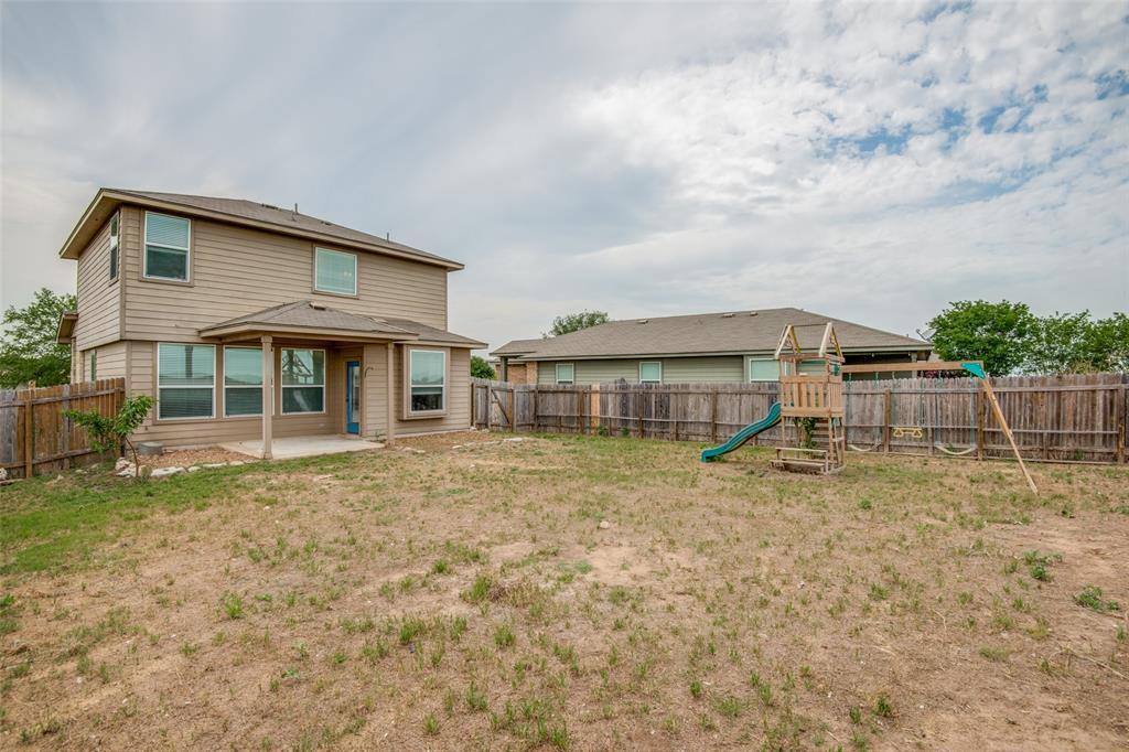 Off Market | 2119 Brinkley Drive New Braunfels, Texas 78130 23
