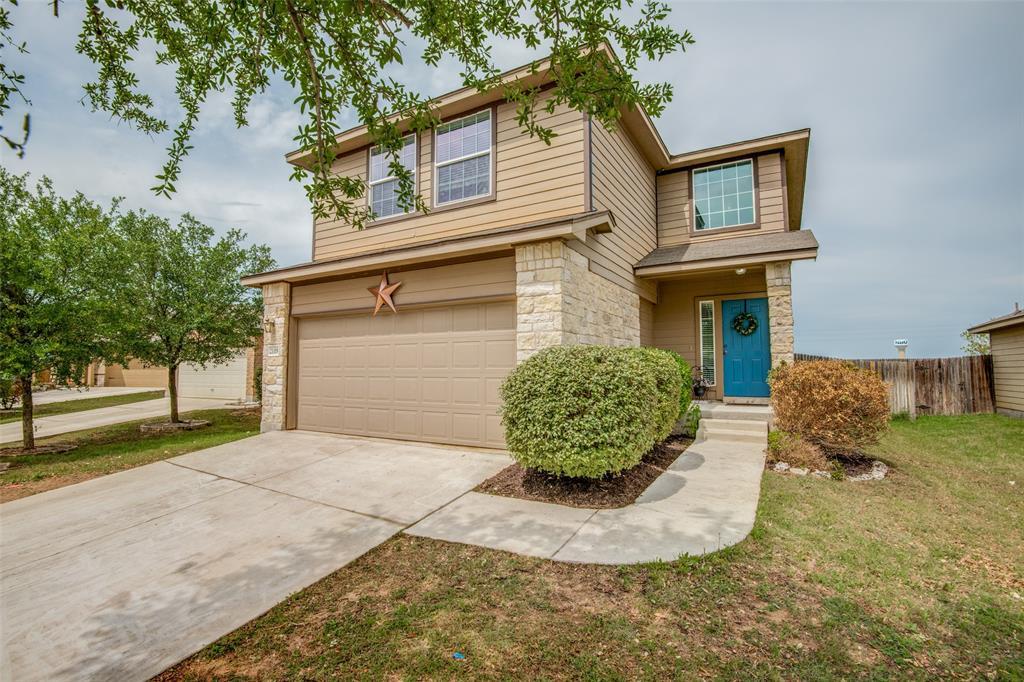 Off Market | 2119 Brinkley Drive New Braunfels, Texas 78130 2