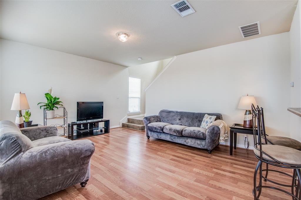 Off Market | 2119 Brinkley Drive New Braunfels, Texas 78130 7