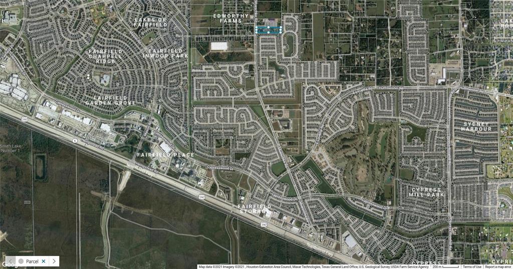 Active | 15810 Mueschke Road Cypress, Texas 77433 0