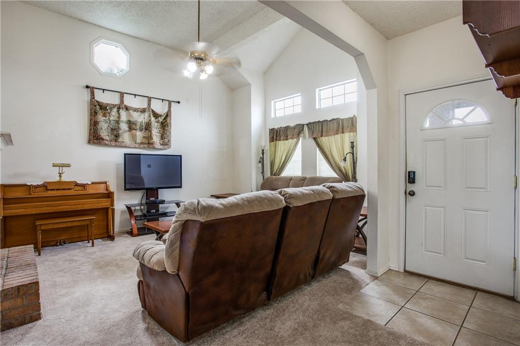 Closed   803 Broken Bow Drive Round Rock, TX 78681 2