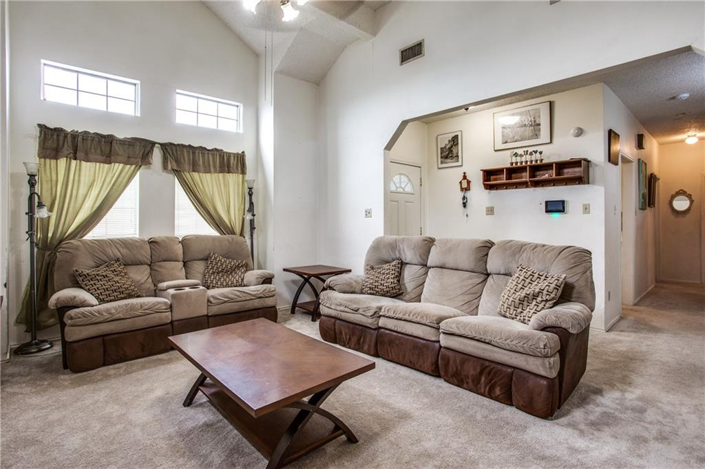 Closed   803 Broken Bow Drive Round Rock, TX 78681 3