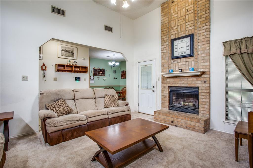 Closed   803 Broken Bow Drive Round Rock, TX 78681 4