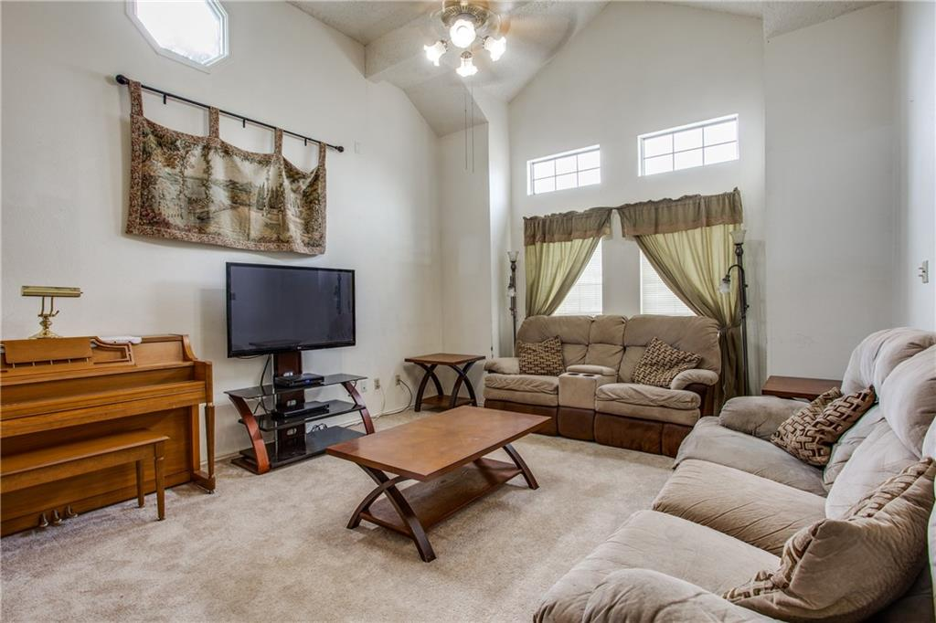 Closed   803 Broken Bow Drive Round Rock, TX 78681 5