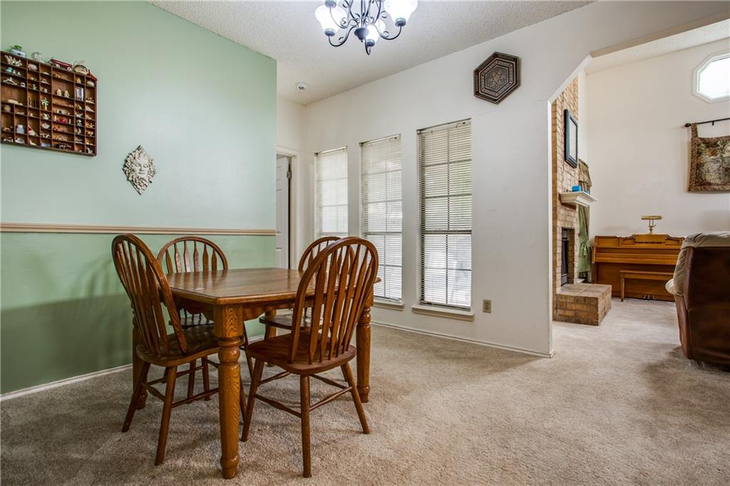 Closed   803 Broken Bow Drive Round Rock, TX 78681 7