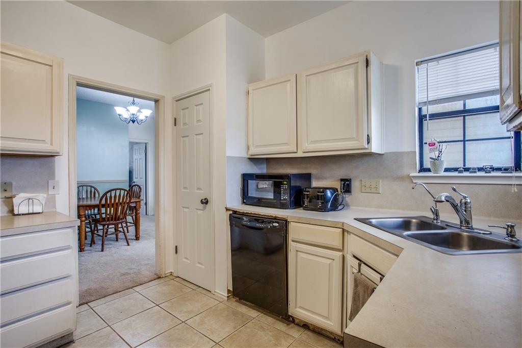 Closed   803 Broken Bow Drive Round Rock, TX 78681 10
