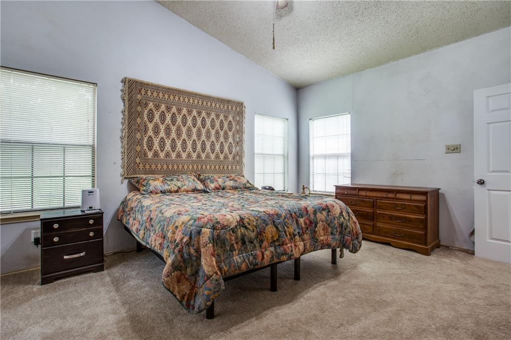 Closed   803 Broken Bow Drive Round Rock, TX 78681 12
