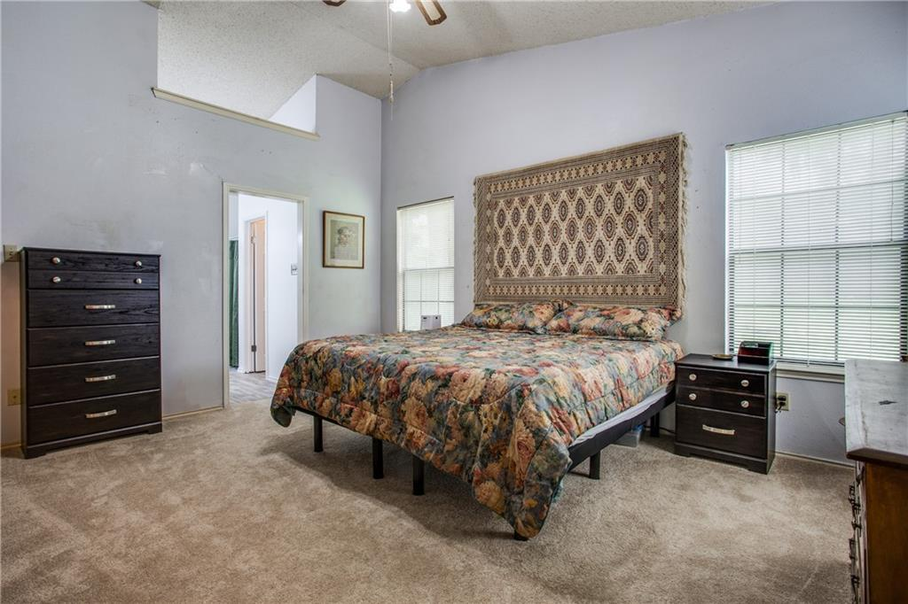 Closed   803 Broken Bow Drive Round Rock, TX 78681 13