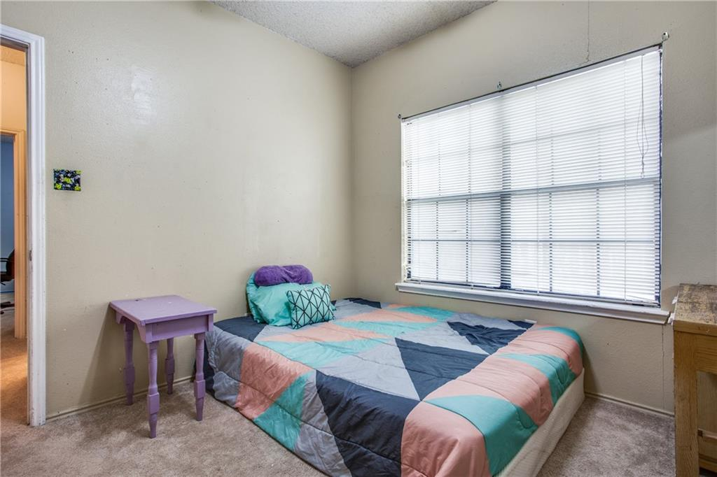 Closed   803 Broken Bow Drive Round Rock, TX 78681 16
