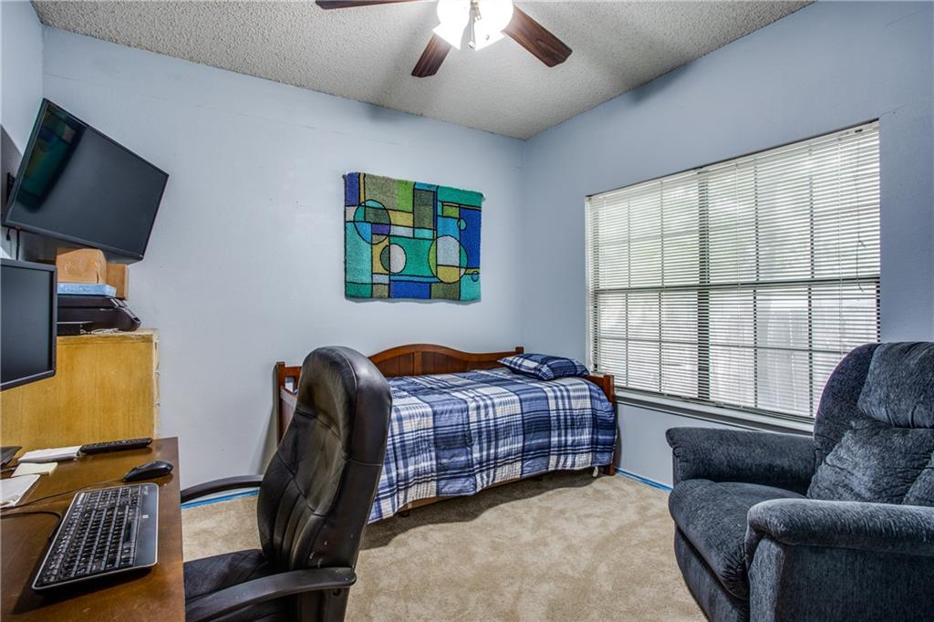 Closed   803 Broken Bow Drive Round Rock, TX 78681 19