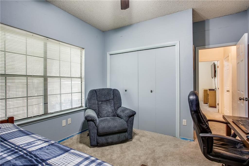 Closed   803 Broken Bow Drive Round Rock, TX 78681 20