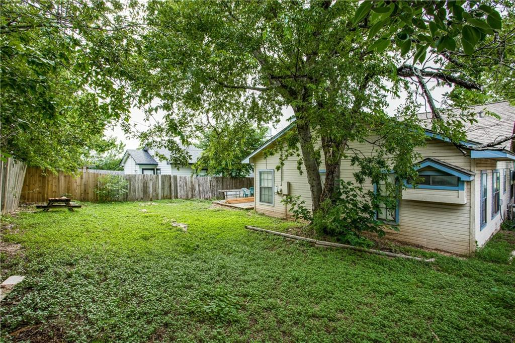 Closed   803 Broken Bow Drive Round Rock, TX 78681 21