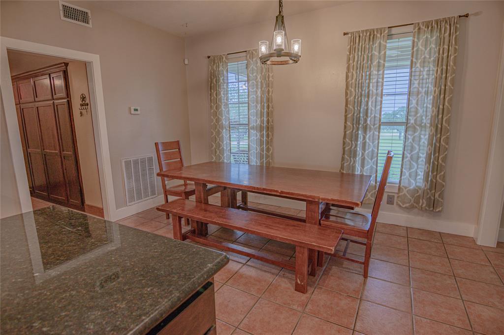 La Grange Willman Estate. House & Acreage-Paradise Found!   2040 W Guenther Lane La Grange, Texas 78945 12