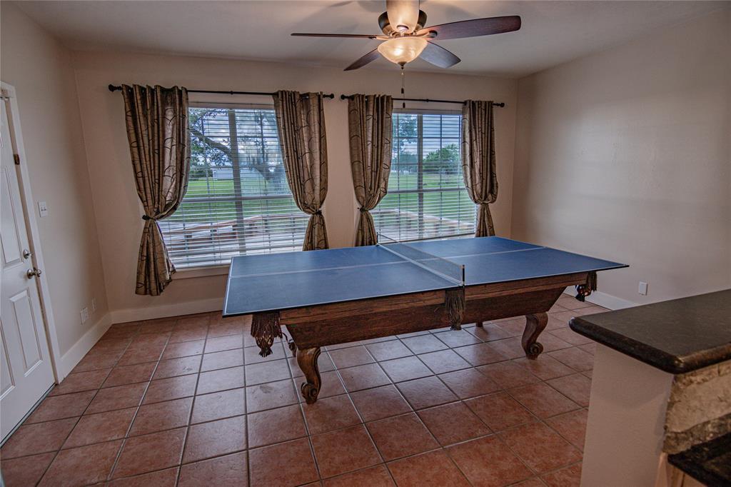 La Grange Willman Estate. House & Acreage-Paradise Found!   2040 W Guenther Lane La Grange, Texas 78945 13