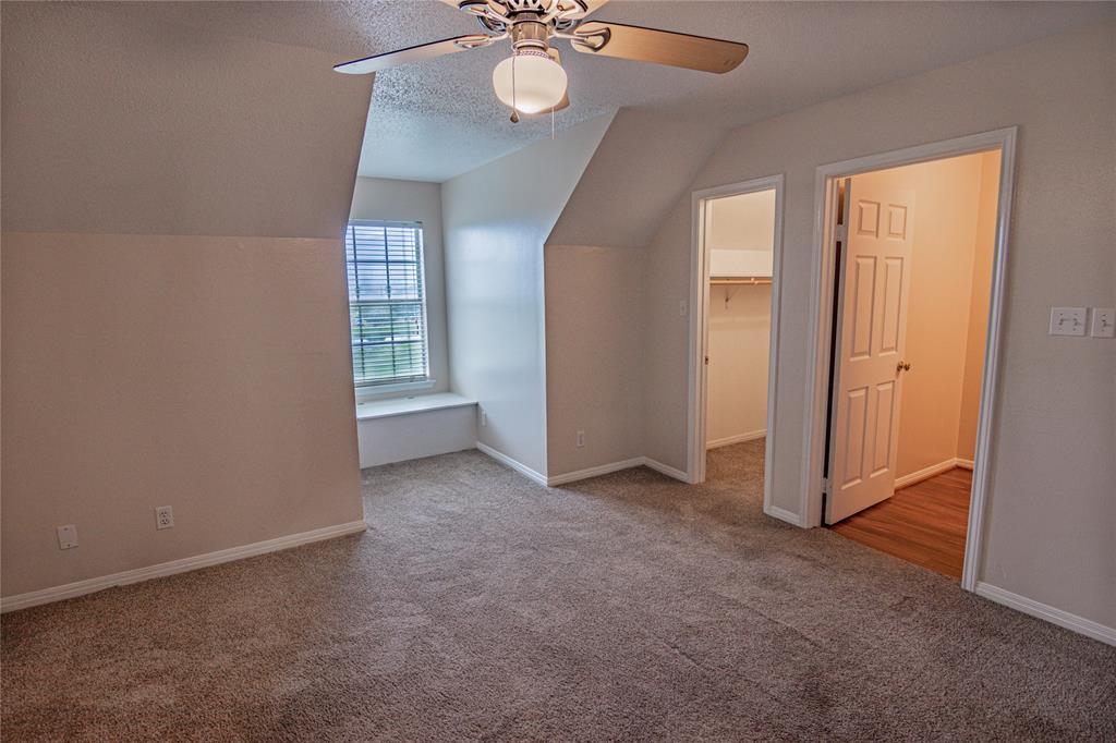 La Grange Willman Estate. House & Acreage-Paradise Found!   2040 W Guenther Lane La Grange, Texas 78945 14