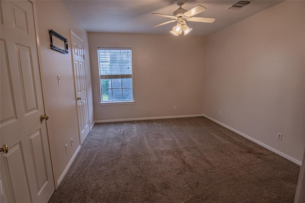 La Grange Willman Estate. House & Acreage-Paradise Found!   2040 W Guenther Lane La Grange, Texas 78945 16