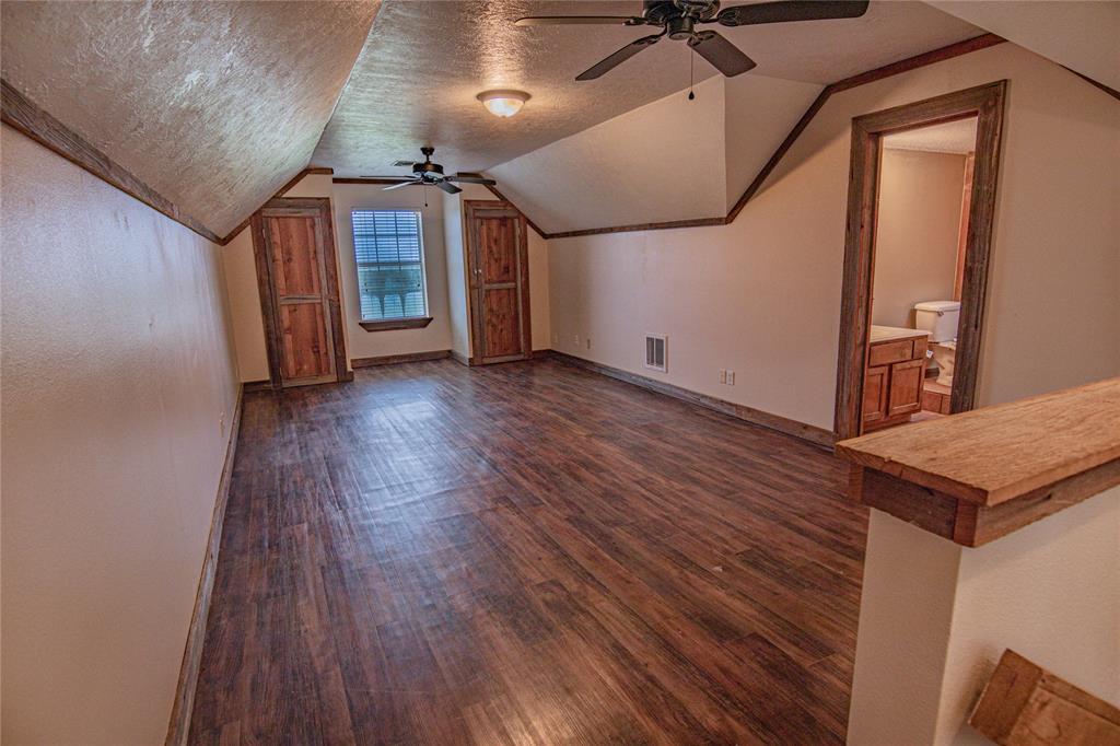 La Grange Willman Estate. House & Acreage-Paradise Found!   2040 W Guenther Lane La Grange, Texas 78945 17