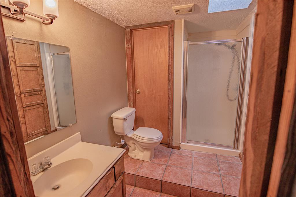La Grange Willman Estate. House & Acreage-Paradise Found!   2040 W Guenther Lane La Grange, Texas 78945 21