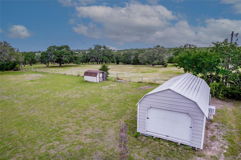 La Grange Willman Estate. House & Acreage-Paradise Found!   2040 W Guenther Lane La Grange, Texas 78945 26