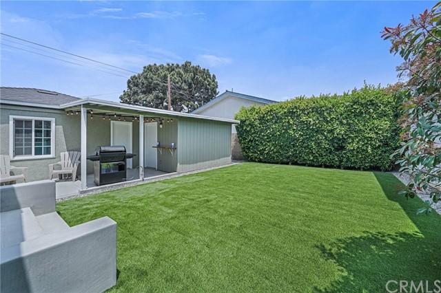 Pending | 13782 Ramona Avenue Hawthorne, CA 90250 20
