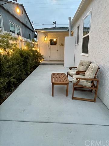 Closed | 4721 W 141st Street Hawthorne, CA 90250 13