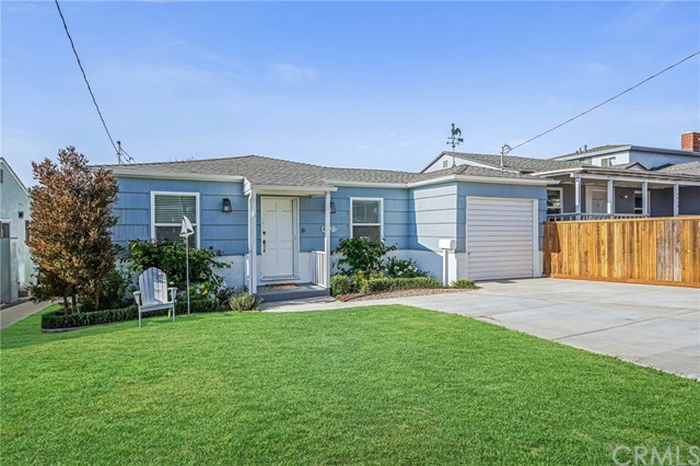 Closed | 4721 W 141st Street Hawthorne, CA 90250 0