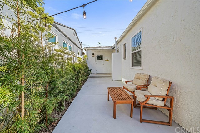 Closed | 4721 W 141st Street Hawthorne, CA 90250 12
