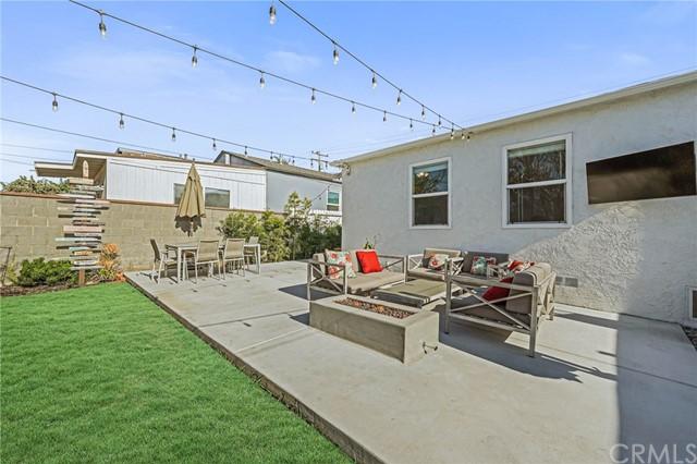 Closed | 4721 W 141st Street Hawthorne, CA 90250 15
