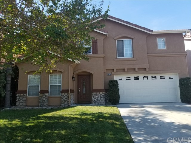 Pending | 16430 Swiftwing Court Chino Hills, CA 91709 0