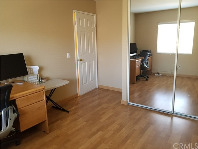 Pending | 16430 Swiftwing Court Chino Hills, CA 91709 19