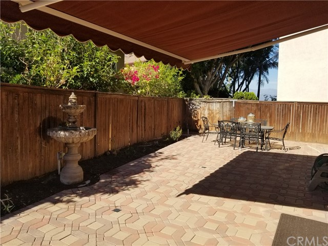 Pending | 16430 Swiftwing Court Chino Hills, CA 91709 21