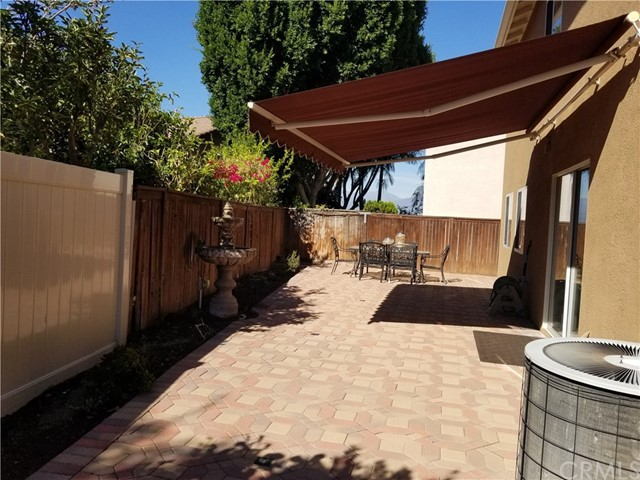 Pending | 16430 Swiftwing Court Chino Hills, CA 91709 22