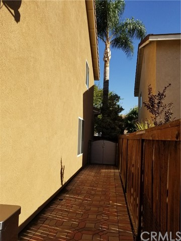 Pending | 16430 Swiftwing Court Chino Hills, CA 91709 24