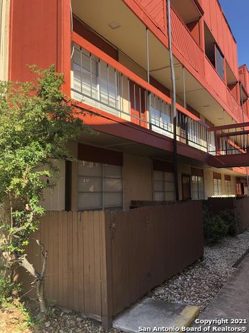 Pending   3243 Nacogdoches Rd #101 San Antonio, TX 78217 0