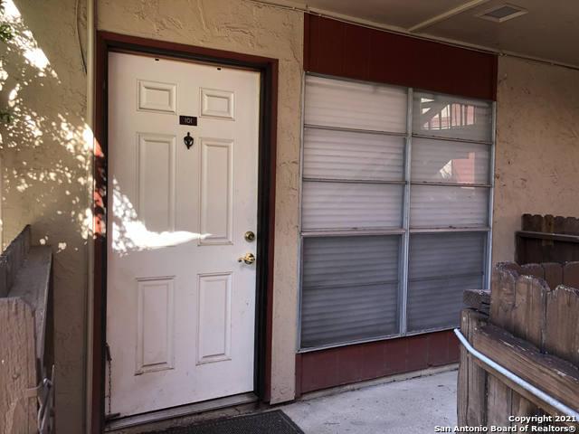 Pending   3243 Nacogdoches Rd #101 San Antonio, TX 78217 1