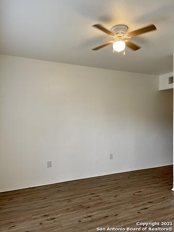 Price Change   2515 HICKS AVE San Antonio, TX 78210 1