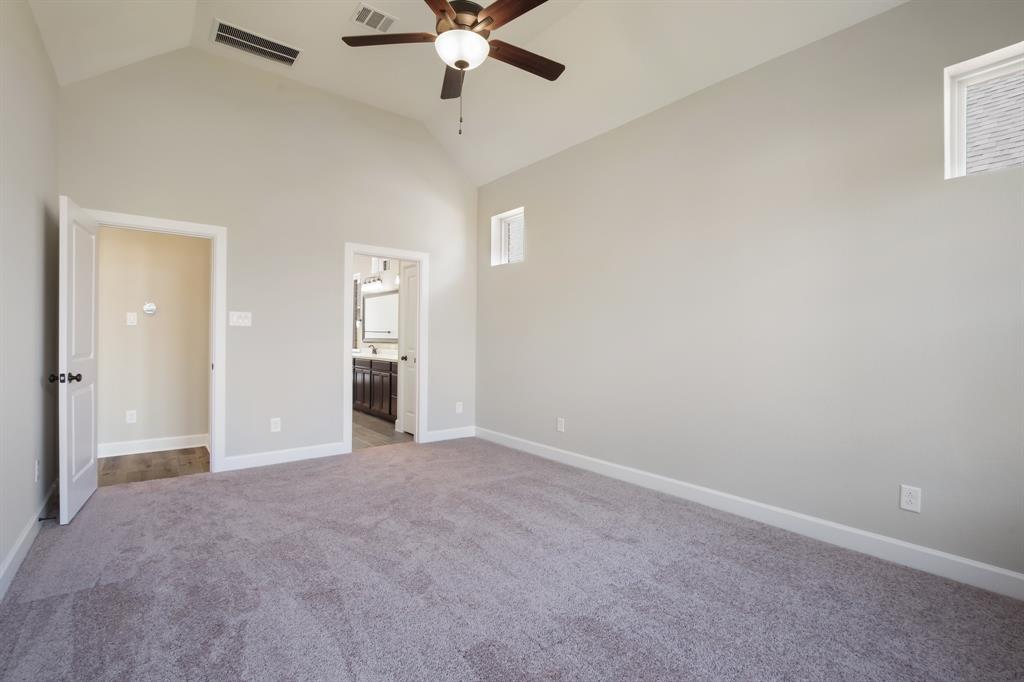 Active | 6603 Redwing Court Katy, Texas 77493 15