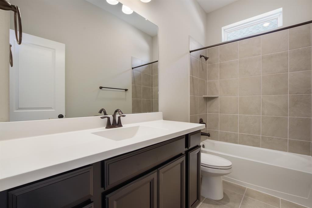 Active | 6603 Redwing Court Katy, Texas 77493 20