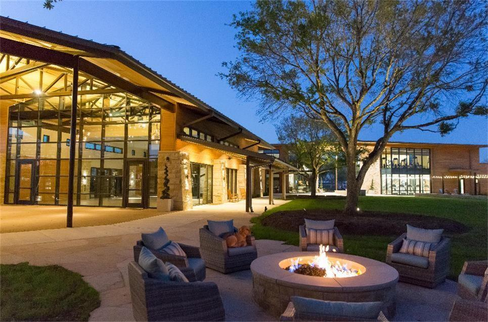 Active | 6603 Redwing Court Katy, Texas 77493 36