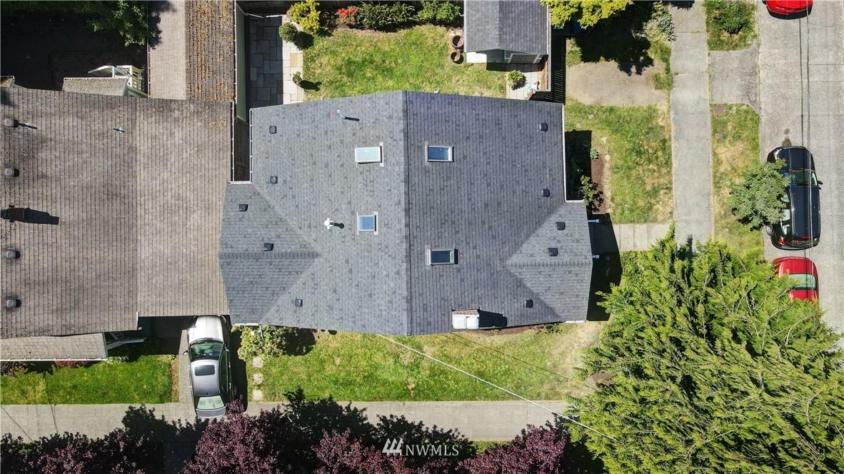 Sold Property | 1427 N 47th Street Seattle, WA 98103 35