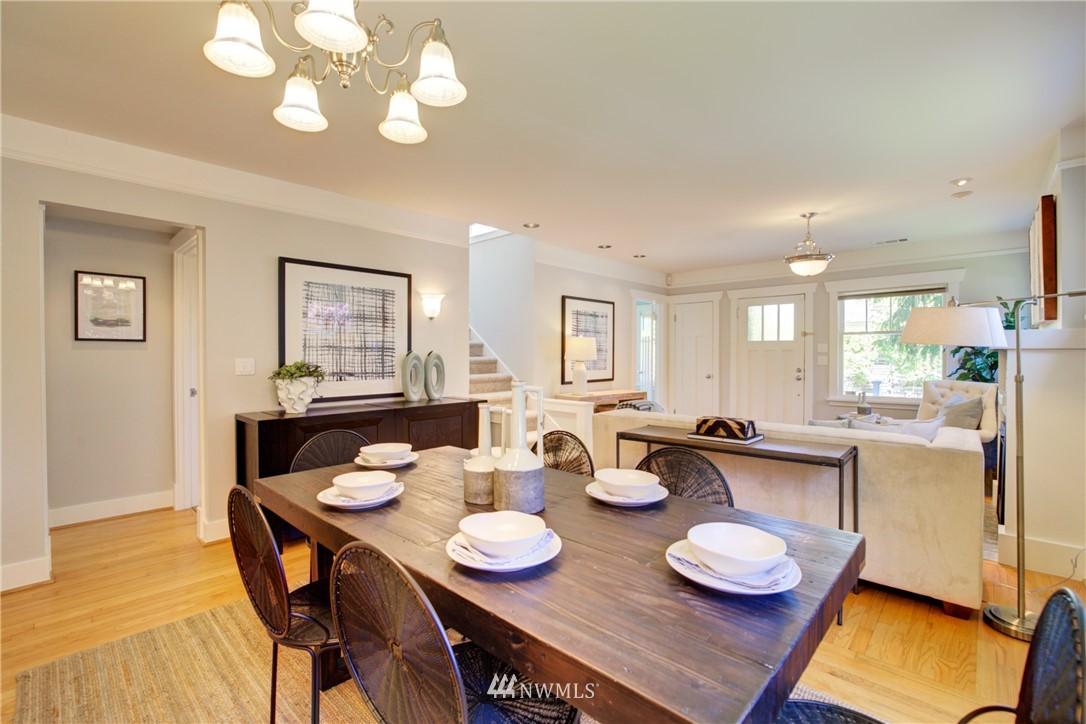 Sold Property | 1427 N 47th Street Seattle, WA 98103 7