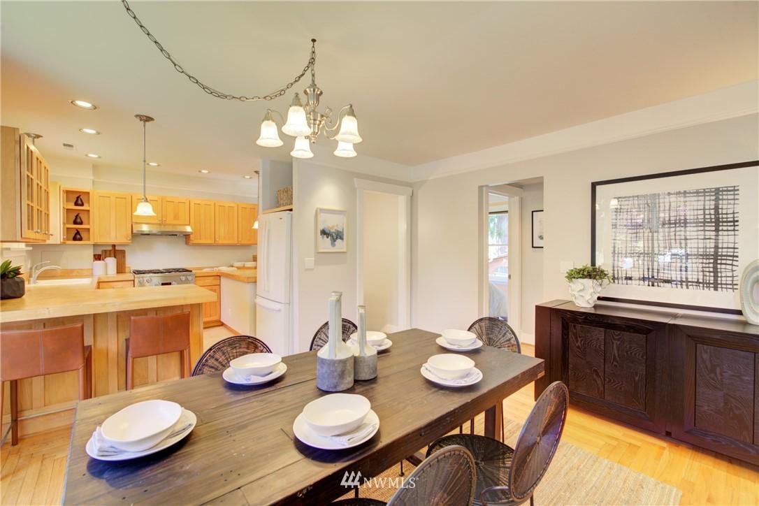 Sold Property | 1427 N 47th Street Seattle, WA 98103 9