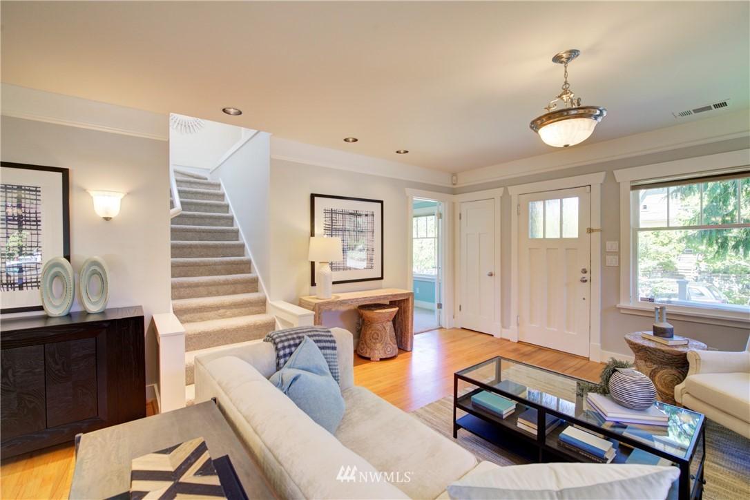 Sold Property | 1427 N 47th Street Seattle, WA 98103 11