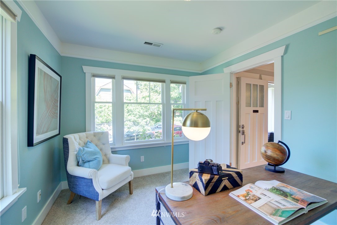 Sold Property | 1427 N 47th Street Seattle, WA 98103 20