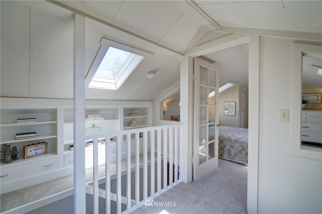 Sold Property | 1427 N 47th Street Seattle, WA 98103 14