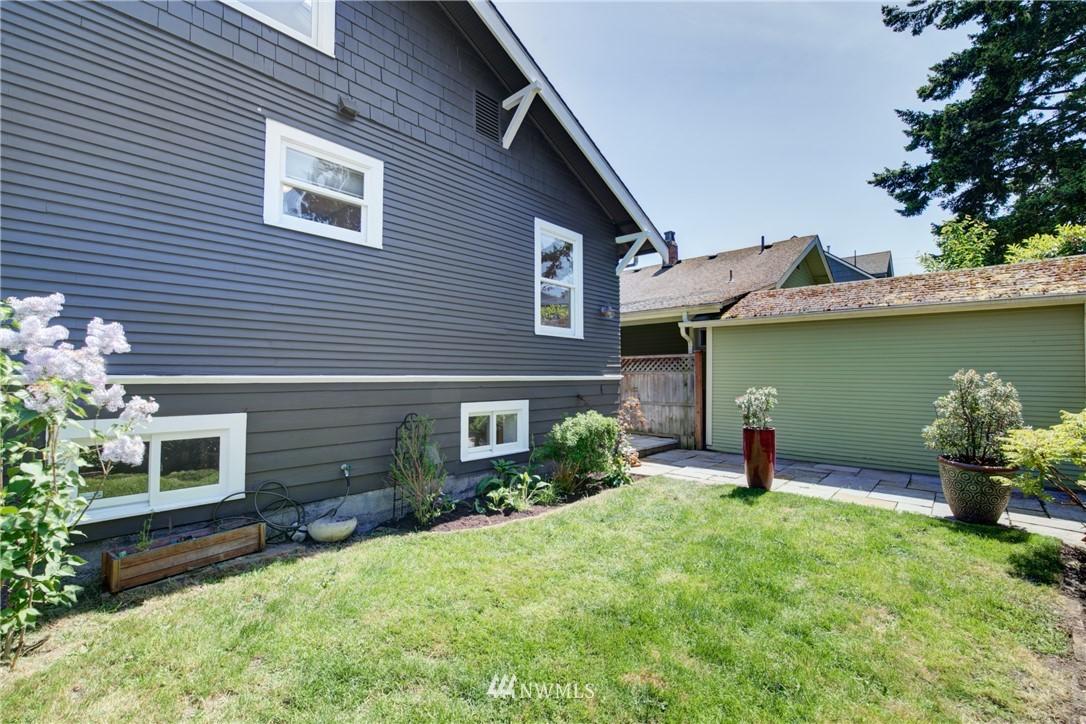 Sold Property | 1427 N 47th Street Seattle, WA 98103 30